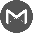 icon_gmail_green