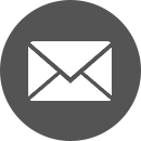 icon_mail_green